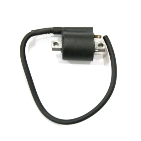 COIL IGNITION I-ONE SKYWAVE
