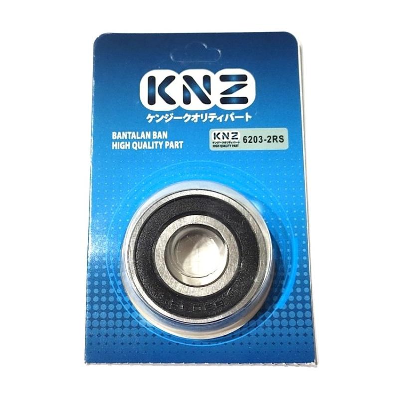 BEARING KNZ 6203 2RS PRESS