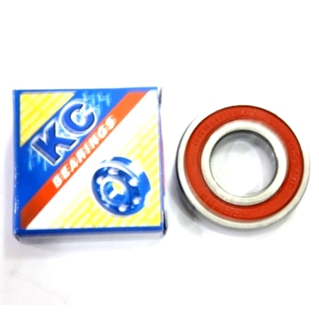BEARING KC 6200 2RS