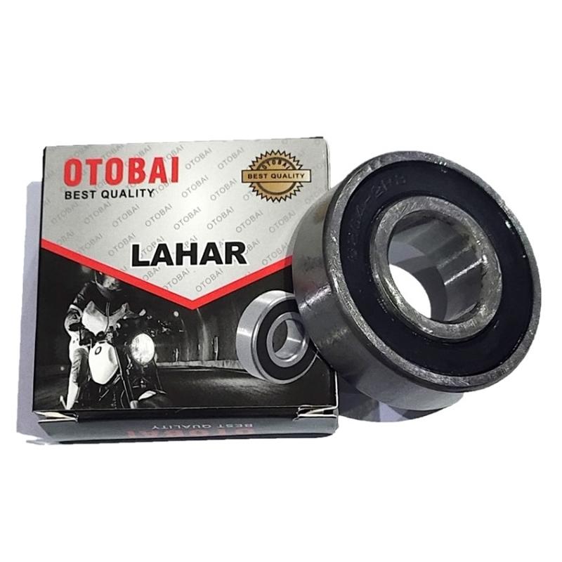 BEARING OTOBAI 6204 2RS