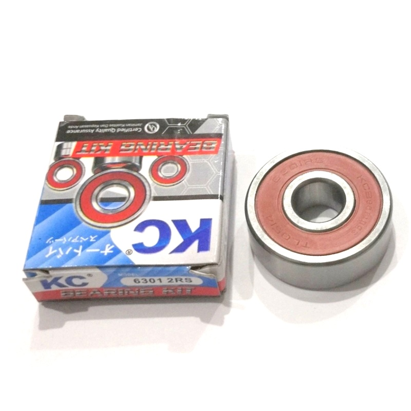 BEARING KC 6301 2RS