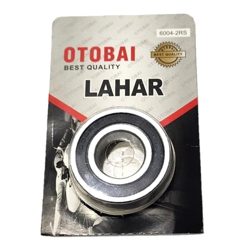 BEARING OTOBAI 6004 2RS PRESS
