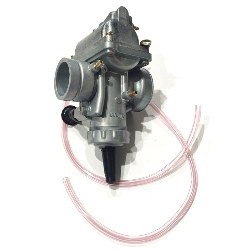 CARBURATOR KNZ RXKING-RXK-NEW