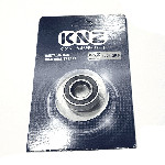 BEARING KNZ 6901 2RS PRESS