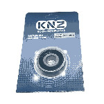 BEARING KNZ 6200 2RS PRESS