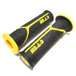 GRIP KARET 508 BAD YELLOW