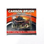 CARBON BRUSH GPX SMASH NEW