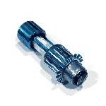 BOLAM XENON H6 AC/DC RTD 3 SISI GRAND BLUE