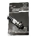 BOLAM XENON H6 AC-DC 2 SISI 4510 CR7 GRAND