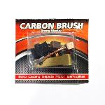 CARBON BRUSH GPX SMASH