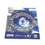 KAMPAS REM TROMOL KCP RX KING/NEW