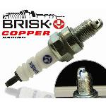 BUSI BRISK COPPER RACING AR 14 YC-9