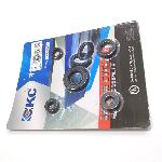 OIL SEAL KIT KC JUPITER-MX