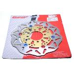 PIRINGAN DISC CINCIN JUPITER MX