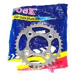 GEAR BELAKANG OSK SUPRA-FIT NEW 36T