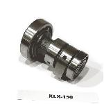 NOKEN AS KNZ KLX-150
