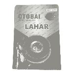 BEARING OTOBAI 6301 2RS PRESS
