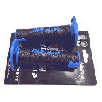 GRIP KARET 715 BAD BLUE