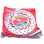 PIRINGAN DISC STD NAGOYA MX-KING