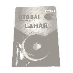 BEARING OTOBAI 6202 2RS PRESS