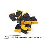 TOMBOL SAKLAR - STARTER SMASH (ISI 10PCS)