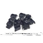 TOMBOL SAKLAR - STARTER REVO ABS (ISI 10PCS)