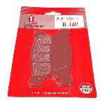 BRAKE PAD/KAMPAS CAKRAM i-one JUPITER-Z/F1ZR/RXK-NEW