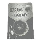 BEARING OTOBAI 6300 2RS PRESS