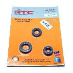 SEAL ASSY REVO ABS RTC