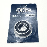 BEARING KNZ 6003 2RS PRESS