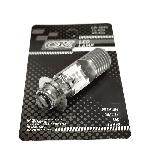 BOLAM XENON H6 AC/DC 8 LED 4640 CR7 GRAND SILVER
