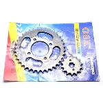 GEAR SET OSK DPN-BLKG 36-14 GRAND