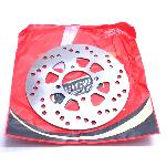 PIRINGAN DISC STD NAGOYA MIO-NEW